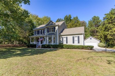 16010 Hamilton Forest Drive, Fort Mill, SC 29708 - #: 3560326