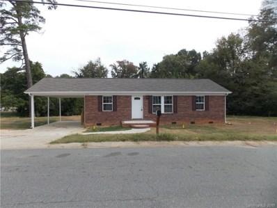 201 E Todd Lane, Charlotte, NC 28208 - #: 3560420