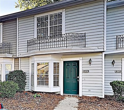 204 Heritage Parkway, Fort Mill, SC 29715 - #: 3560752