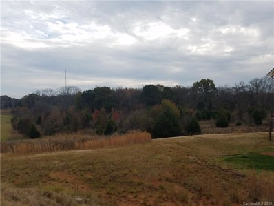 14805 Country Lake Drive UNIT 294, Pineville, NC 28134 - #: 3560932