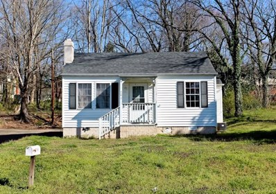 716 7th Avenue SW, Hickory, NC 28602 - #: 3561148