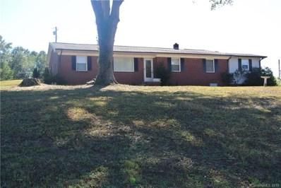 388 Old Calvary Church Road, Mooresboro, NC 28114 - #: 3561438