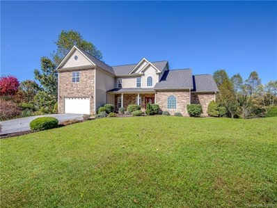 34 Drakes Meadow Lane, Arden, NC 28704 - #: 3562625