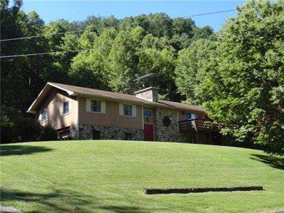 4370 Bald Mountain Road, Burnsville, NC 28714 - #: 3563939