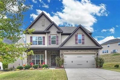 10205 Atkins Ridge Drive, Charlotte, NC 28213 - #: 3564076