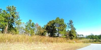 1735 Waters Edge Drive UNIT 86, Granite Falls, NC 28630 - #: 3564149