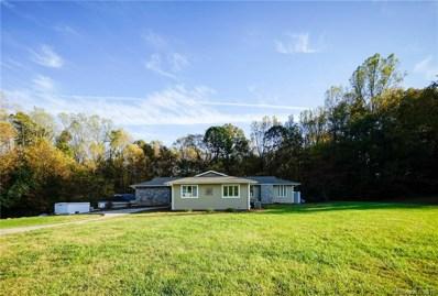 198 Wooten Farm Road, Statesville, NC 28625 - #: 3564159
