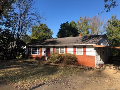 451 State Street, Marion, NC 28752 - #: 3564367