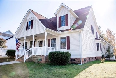 2091 Persimmon Place, Rock Hill, SC 29732 - #: 3564603