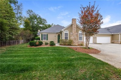 5533 Prosperity View Drive, Charlotte, NC 28269 - #: 3564790