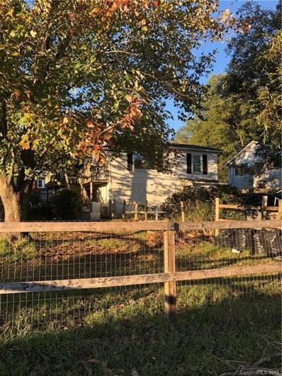 726 Pine Street, Kannapolis, NC 28081 - #: 3564959