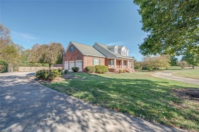 104 Carriage Court S, Shelby, NC 28150 - #: 3565364