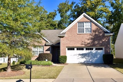 9124 Gray Willow Road, Charlotte, NC 28227 - #: 3565659