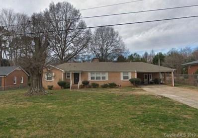 4710 Craigwood Drive, Charlotte, NC 28215 - #: 3567050