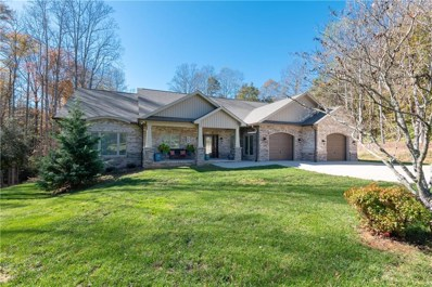 6123 Wiltshire Drive UNIT 6, Hickory, NC 28601 - #: 3567117