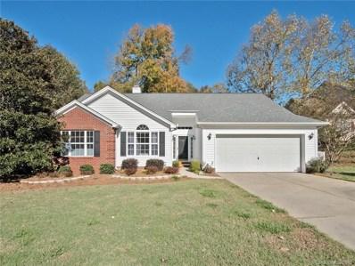 11011 Wyndham Pointe Drive, Charlotte, NC 28213 - #: 3567455