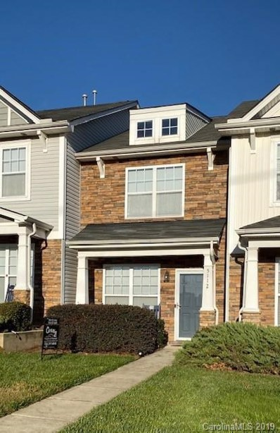 5112 Prosperity Church Road UNIT 53, Charlotte, NC 28269 - #: 3567814