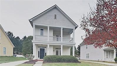 2016 Golden Ridge Lane, Charlotte, NC 28208 - #: 3567906