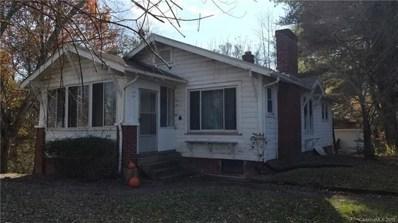 422 Hazel Mill Road, Asheville, NC 28806 - #: 3568050