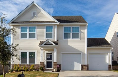 1152 Bannockburn Avenue, Rock Hill, SC 29732 - #: 3568331
