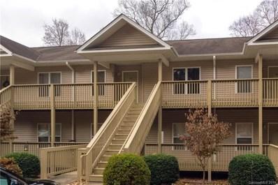 608 Carrington Place UNIT 608, Arden, NC 28704 - #: 3569186