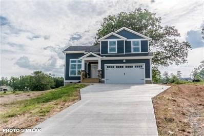 Driftwood Lane UNIT Lot 13, Mills River, NC 28759 - #: 3569400