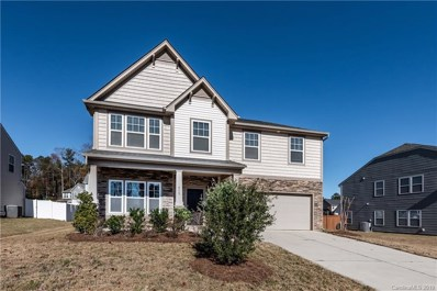 513 Dalkeith Avenue, Rock Hill, SC 29732 - #: 3569410