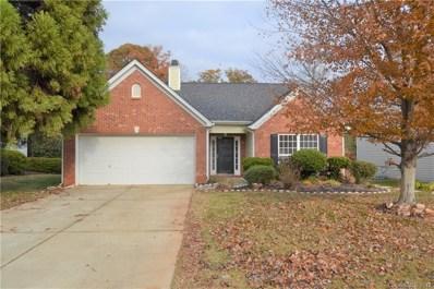 9524 Chastain Walk Drive, Charlotte, NC 28216 - #: 3570224
