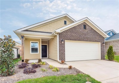 5015 Looking Glass Trail, Denver, NC 28037 - #: 3570442