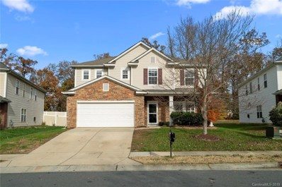 4720 Kiddle Lane, Monroe, NC 28110 - #: 3571388