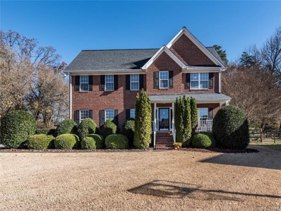 3400 Rea Forest Drive, Charlotte, NC 28226 - #: 3571954