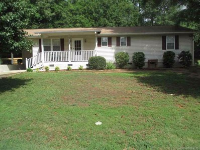 1211 Eastcreek Road, Fort Lawn, SC 29714 - #: 3572231