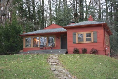 395 Sycamore Drive, Arden, NC 28704 - #: 3572602