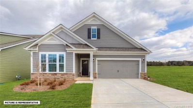 201 Hanks Bluff Drive, Mooresville, NC 28117 - #: 3573184