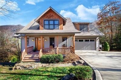 109 Village Pointe Lane, Asheville, NC 28803 - #: 3573513