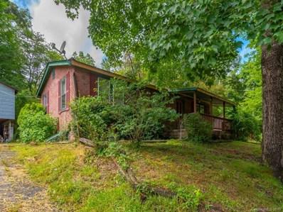 387 Sheep Rock Cove, Whittier, NC 28789 - #: 3573845