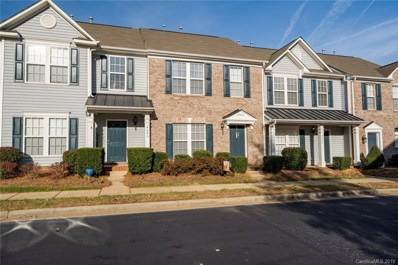 4653 Forestridge Commons Drive, Charlotte, NC 28269 - #: 3573992