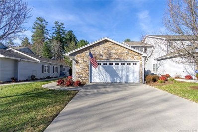 17 Holiday Drive, Arden, NC 28704 - #: 3575419