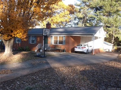 509 Leander Street, Shelby, NC 28152 - #: 3576590