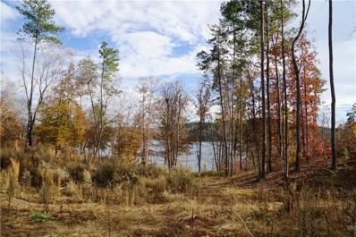 1794 Waters Edge Drive UNIT 62, Granite Falls, NC 28630 - #: 3577068