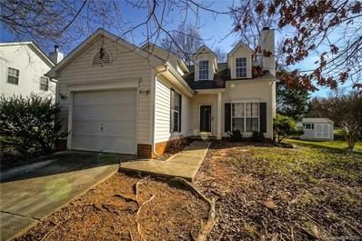 7717 Pence Pond Lane, Charlotte, NC 28227 - #: 3577113