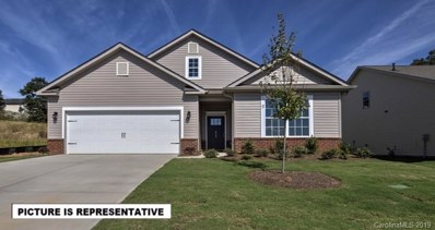 206 Hanks Bluff Drive, Mooresville, NC 28117 - #: 3577525