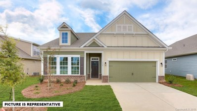 209 Hanks Bluff Drive, Mooresville, NC 28117 - #: 3577536