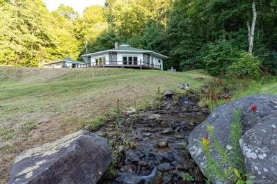412 Gladden Creek, Robbinsville, NC  - #: 3580356