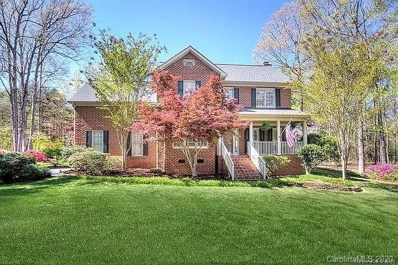 12014 Forest Home Drive, Fort Mill, SC 29708 - #: 3581214