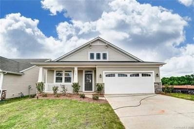6508 Georgia Oak Drive UNIT 92 Evely, Charlotte, NC  - #: 3581953