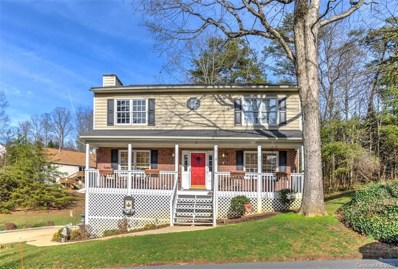 5 Foxberry Drive, Arden, NC 28704 - #: 3583382