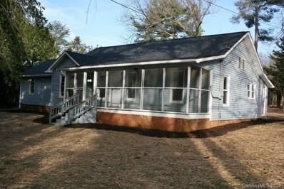 229 Friendship Drive, Ellenboro, NC 28040 - #: 3586143