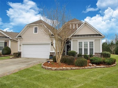 15116 Legend Oaks Court, Indian Land, SC 29707 - #: 3587296