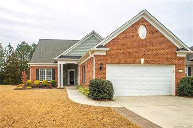 1004 Pinehurst Lane, Indian Land, SC 29707 - #: 3587500
